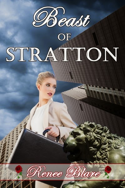http://www.amazon.com/Beast-Stratton-Renee-Blare/dp/1508606021/ref=sr_1_1?ie=UTF8&qid=1426816896&sr=8-1&keywords=renee+blare