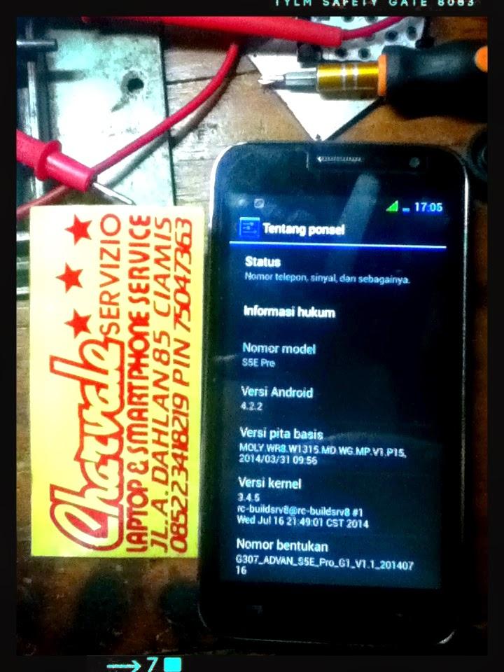 Charvale Servizio Laptop Amp Smartphone Service Langkah