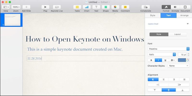 Keynote Apple Html Autos Weblog