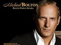 Said I Love You But I Lied - Michael Bolton