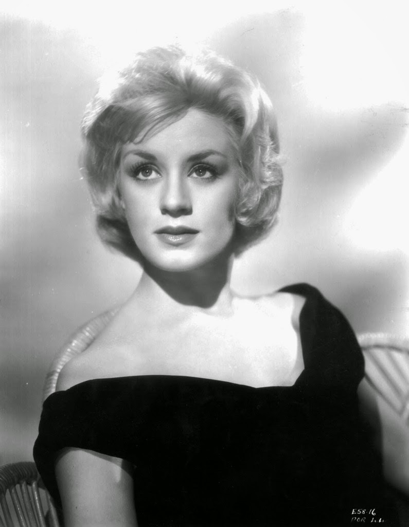 Mary Ure Mary Ure new images