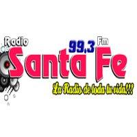 radio santa fe