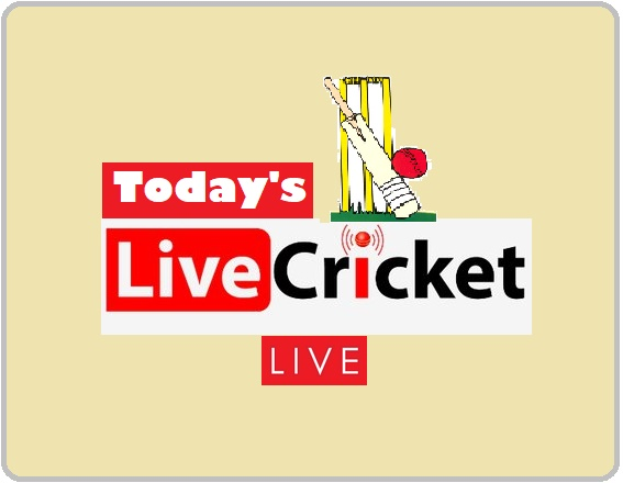 ICC Cricket World Cup Streaming -  Live Cricket Match Today Online