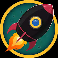 Dr. Rocket (Mod Apk Unlock The Level)