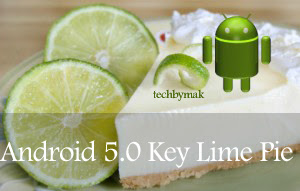 Android-5.0-Key-Lime-Pie.jpg