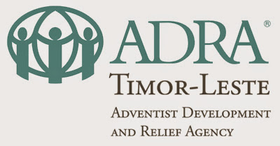 Program Assistant, ADRA Timor-Leste, Closing 5 Step 2014 | Blog Vagas Servisu