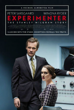 experimenter-movie-review