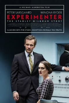 experimenter-movie-review