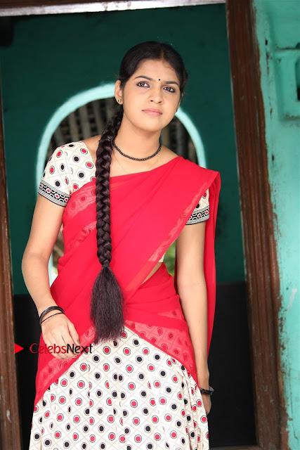 Nehaa Vikram Jagathish Dharmaraj Risha starring Ondikatta Tamil Movie Stills  0002.jpg
