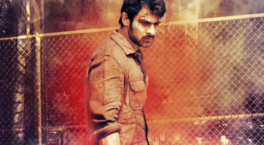 55 Best Prabhas Wallpapers And Pics 2019 Photoshotoh