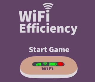 http://minigames.squares.net/hana/hara070.cgi?MAGT=P