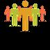 Β.Γαρδίκος:Προτάσεις για την ανάπτυξη της Αμπελουργικής Ζώνης Οίνων Ποιότητας «Ζίτσα».