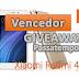 Vencedor do Giveaway | Passatempo – Ganha um smartphone Xiaomi Redmi 4A