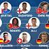 Seleção Sub-21 da Euro 2016: as promessas para conferir no torneio