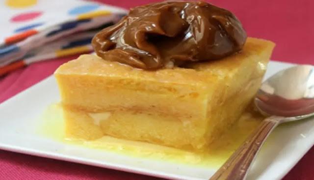 Crema de vainilla helada