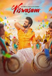 Viswasam 2019 Tamil HD Quality Full Movie Watch Online Free