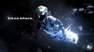 Dead Space Preview 9
