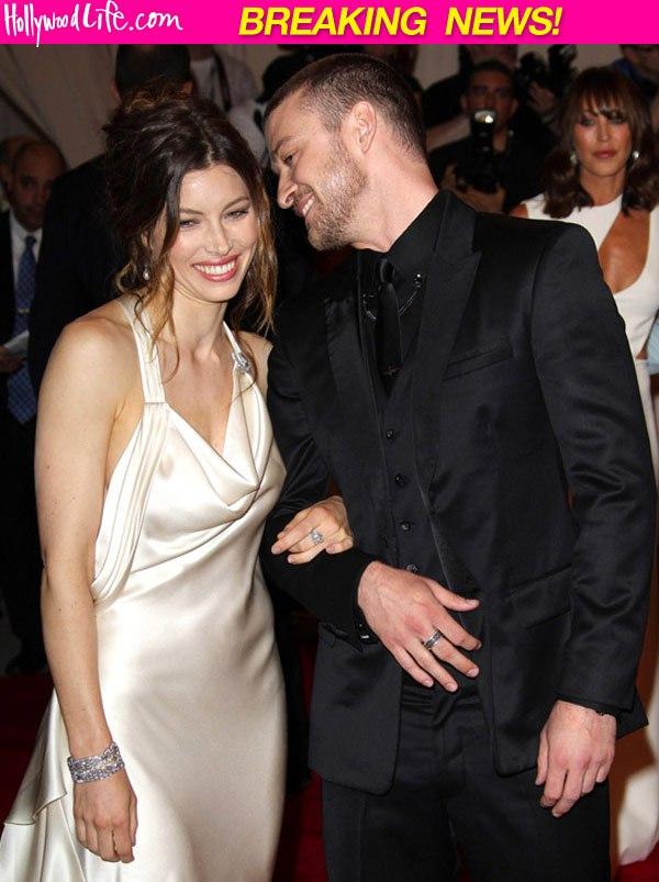 Justin Timberlake dating 2013