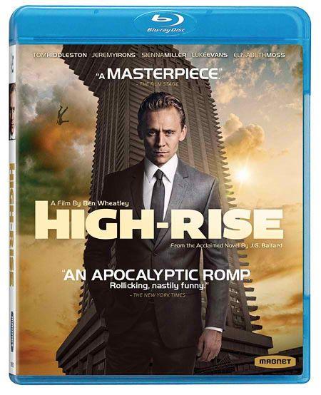 High-Rise 2015 1080p Bluray H264 AAC-RARBG