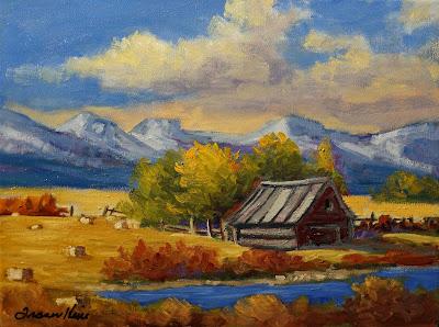 http://webstergalleries.com/artist-works.php?artistId=279615&artist=Fraser%20Hine