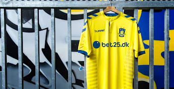 1054cca1d Br ndby 15-16 Home Kit Revealed