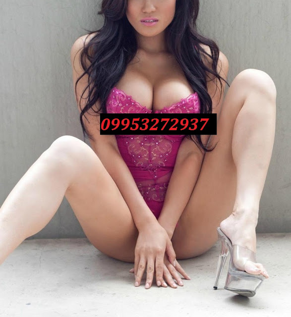 http://www.divit.co.in/goa-escorts-services.html