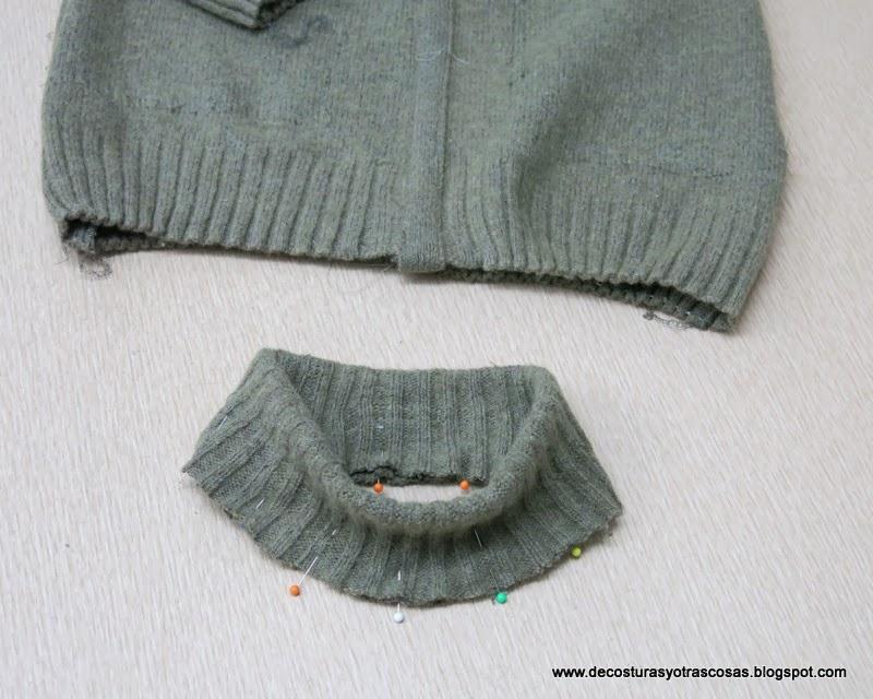 como-coser-cuello-sueter