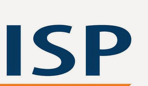 Pengertian Lengkap Tentang Internet Service Provide (ISP)