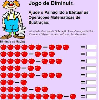 http://www.imagem.eti.br/jogo_com_numeros/atividade_infantil_subtracao1.html