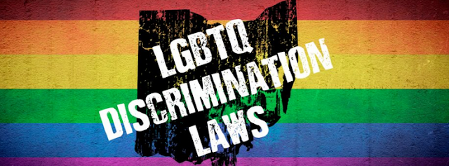 LGBTQ Meaning in hindi Section 377 Homosexuality