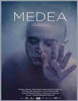 Medea (2018)