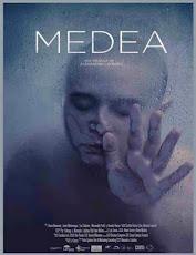 pelicula Medea (2018)