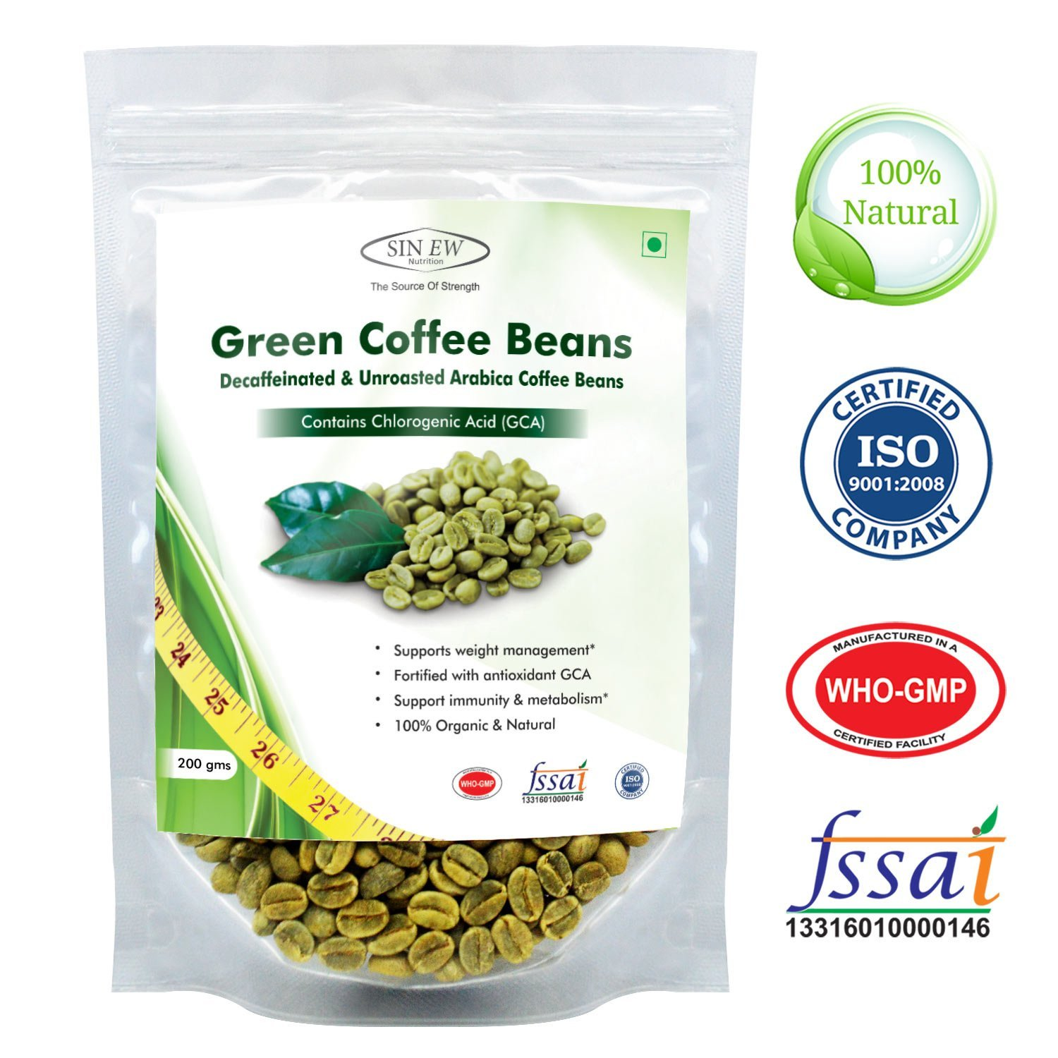 green coffee benefits in hindi - Scribd india