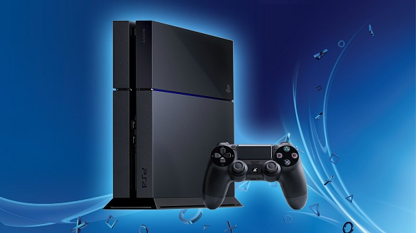 تسريب معلومات تشير إلى قدوم تحديث 6.50 على جهاز PS4 و هذه بعض مميزاته..