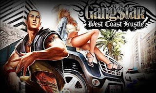 Gangstar: West Coast Hustle APK