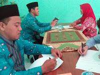 Kemenag Kota Blitar Uji Calon Guru PAI Jenjang SD