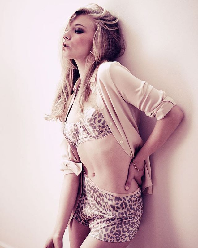 50 Best Pictures Of British Actress Natalie Dormer   Hot Pics, Photos and Images