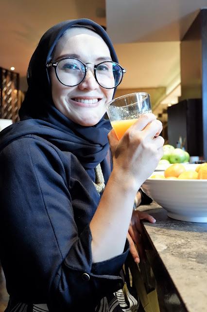 delightful ramadhan culinary