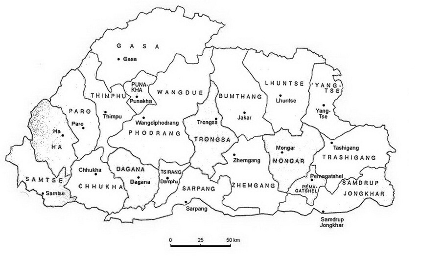 Mapa De Egipto Para Imprimir