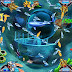 Hướng Dẫn Tạo Tài Khoản Nhân Vật iFish