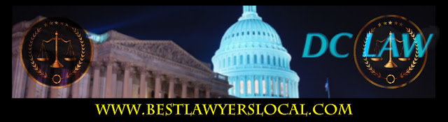 WWW.BESTLAWATTORNEY.COM DC ATTORNEYS AND THE BEST PERSONALWWW.DUIBESTLAWYERS.COM, INJURY ATTORNEYS AND THE BEST ONLINE ORGANIC VIDEO MARKETING