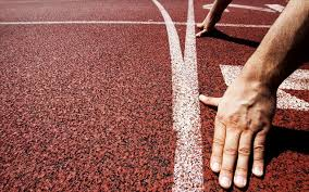 Γιάννενα: Πραγματοποιήθηκε σύσκεψη με την συμμετοχή πολιτών, σωματείων και παρατάξεων με εισηγητικό θέμα ενάντια στα σχέδια παραχώρησης του Πανηπειρωτικού Αθλητικού Κέντρου στην ΠΑΕ ΠΑΣ ΓΙΑΝΝΕΝΑ.