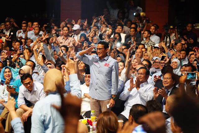 Hari Ini, Sandi Kunjungi Yogyakarta Temui Pengrajin Batik Di Kulon Progo
