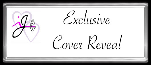 EXCLUSIVE COVER REVEAL: Heart Of A Rocky, A Gardinian World Novel by Kelsey Jordan