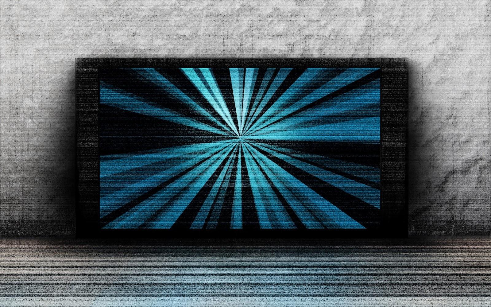 Tv hd wallpaper, hd wallpaper, high definition wallpaper | Amazing Wallpapers