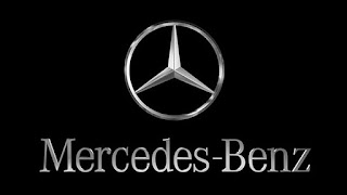 LG to Supply Gesture-Reading System for Mercedes-Benz