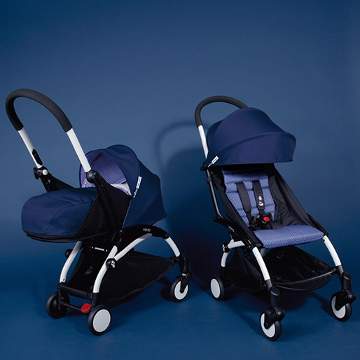 Babies R Us Aden And Anais Babyzen Yoyo By Air France Now Available The Baby Gear Files