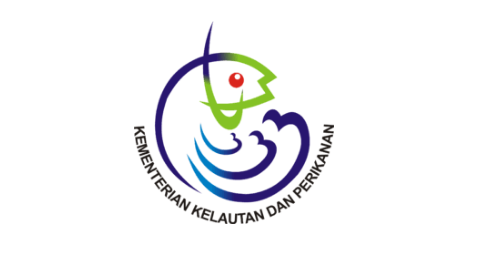 Lowongan Kerja Litbang Kementerian Kelautan dan Perikanan