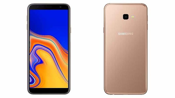 SAMSUNG GALAXY J4+ LAUNCHED IN INDIA PRICE,SPECIFICATION'S & REVIEW IN HINDI.