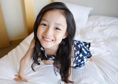 Jeon Ha Ram